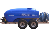 Ideal Sprayer